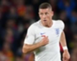 barkley can fill role england missed at world cup - alonso