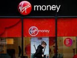 virgin money raises the rate on its online double take e-saver to 1.42%