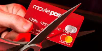 As MoviePass investors rage against management, its parent company has delayed a crucial shareholders meeting (HMNY)