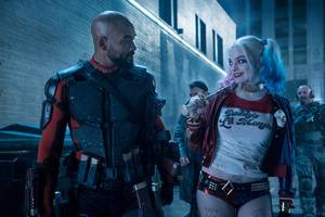 warner bros. triumphed over disney in public sentiment after hiring james gunn for 'suicide squad 2'