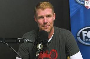 Alexi Lalas explains why Cleveland Browns owner saving Crew SC isn't an act of charity