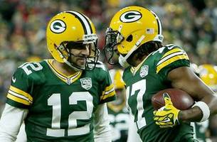'What Rodgers did last night was magical ': Nick Wright recaps Packers MNF win against the 49ers