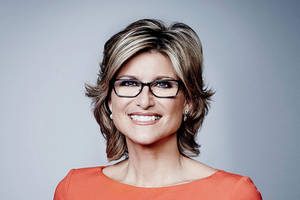ashleigh banfield, carol costello, michaela pereira to depart hln as network cuts back on live news