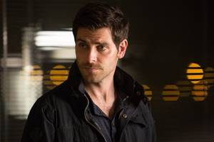 'grimm' spinoff in the works at nbc