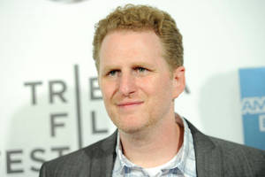michael rapaport tramples trump over 'horseface' insult: 'have you not looked at your kids lately?' (video)
