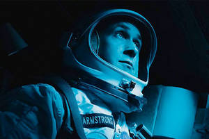 why 'first man' didn't launch into the box office stratosphere