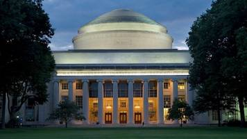 mit earmarks $1b to further artificial intelligence education