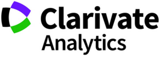 china's 100 most innovative companies in 2018 named in third annual report by clarivate analytics