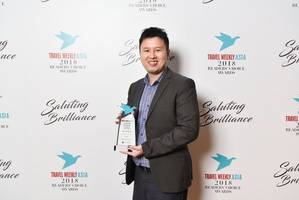 hertz asia wins travel weekly asia readers' choice awards for the fourth consecutive year