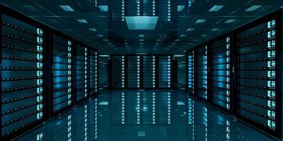 water scarcity: a major threat to data centre reliability and growth