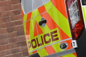 Men charged after number of Hull police officers attacked in weekend of violence