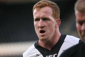 why hull fc fans should not be grumbling about recent signings
