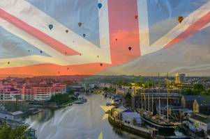 What does Brexit mean for Bristol?