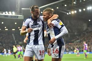 the reason west brom's deadly strike duo are the talk of the country