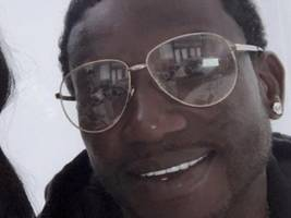 gucci mane says he's making history this week w/ asian doll's new 'so icy princess' mixtape