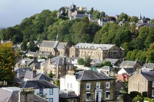 councillors discuss the possibility of an overnight city charge for tourists