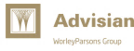 Advisian (WorleyParsons Group) and XENDEE, Inc. Announce Exclusive Partnership