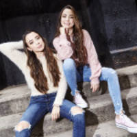 """American Eagle Joins """"LYCRA® Insiders"""" Influencer Marketing Campaign"""
