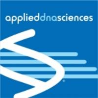 applied dna subsidiary linearx licenses car t drug candidate and initiates pre-clinical development of non-viral, plasmid-free car t manufacturing platform