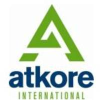 atkore international group inc. to present at baird global industrial conference