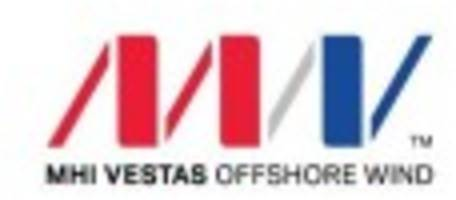 EDF Renewables North America Names MHI Vestas as Preferred Supplier for US Offshore Wind Project