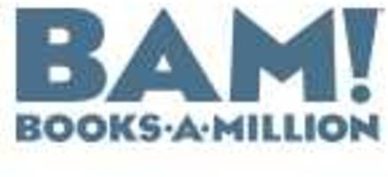 Exclusive Penny-A-Page Offer is Books-A-Million's Way to Say Thanks to Their Maine Club Members on Saturday, October 20