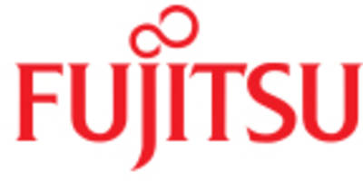 """Fujitsu to Demonstrate New """"Super-Slim"""" Washable RFID Linen Tags at the EXPOdetergo 18th International Exhibition in Milan, Italy"""