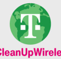 magenta goes greener: t-mobile to power hq with renewable energy by 2021; receives recognition for green leadership