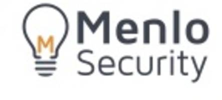 Menlo Security Achieves ISO/IEC 27001 Security Certification