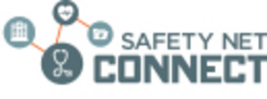 President and CEO of Safety Net Connect to Speak on Care Transformation & Value in the Safety Net