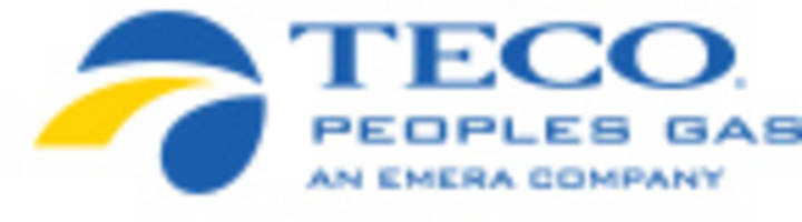 teco peoples gas crews assessing damage in areas impacted by hurricane michael