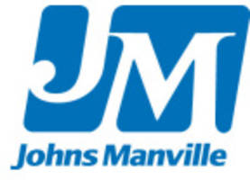 Thousands of Johns Manville employees take part in company's first Global Community Day