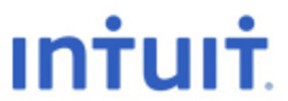 Voting Is Now Open for Intuit's Global Firm of the Future Contest