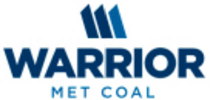 Warrior Met Coal Announces Amendment and Restatement of Its Asset-Based Revolving Credit Agreement
