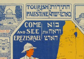 chinese tourism to israel makes a comeback