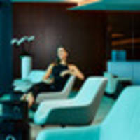 Virgin Australia will use Strata lounge in Auckland and build others after Air New Zealand deal ends