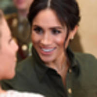 thomas markle responds to daughter meghan's baby news