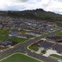 local focus: auckland's urban sprawl gains pace south of the bombays