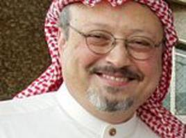 Jamal Khashoggi murder: Saudi Consul FIRED, placed under investigation