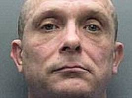 Man accused of Brighton murders 'knew details only killer could have known'