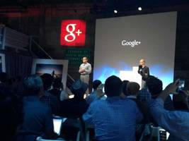 'bad politics, mismanagement, and backstabbing colleagues': an ex googler embarked on a 5-day tweetstorm to share his google+ experiences (goog, googl)