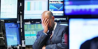 investors are doubling down on a trade that blew up in their faces earlier this year — here's what morgan stanley says they should do instead