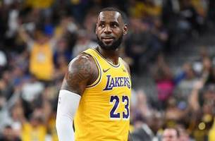 shannon sharpe: 'lebron james is a better career three-point shooter than mj and kobe'
