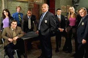 abc sets up 'nypd blue' sequel series following andy sipowicz's son