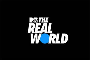 'MTV's The Real World' Reboot to Premiere in 2019 on Facebook Watch