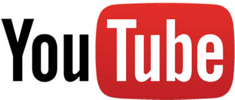 YouTube Hit By Widespread Outage, Including TV and Music Services