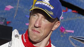 kris meeke handed another chance to mount sustained wrc challenge