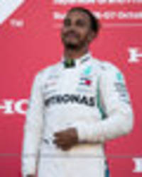 us grand prix: what does lewis hamilton need to do to win f1 world title in austin?