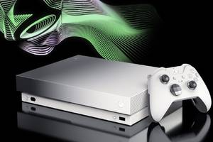 limited edition xbox one makes taco bell 'bong' noise at startup