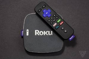 roku devices are coming back to mexico after court ruling